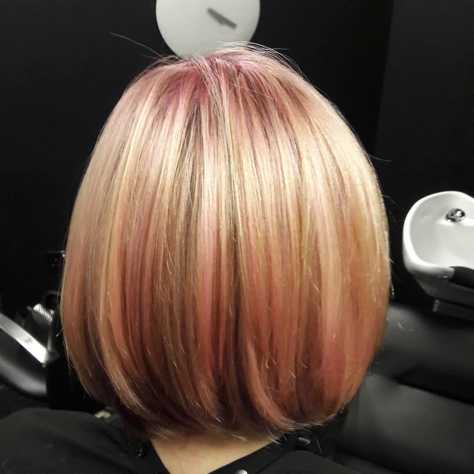Frau Schneider Stylistin in Wien - Haarschnitt - Haarfarbe (5)