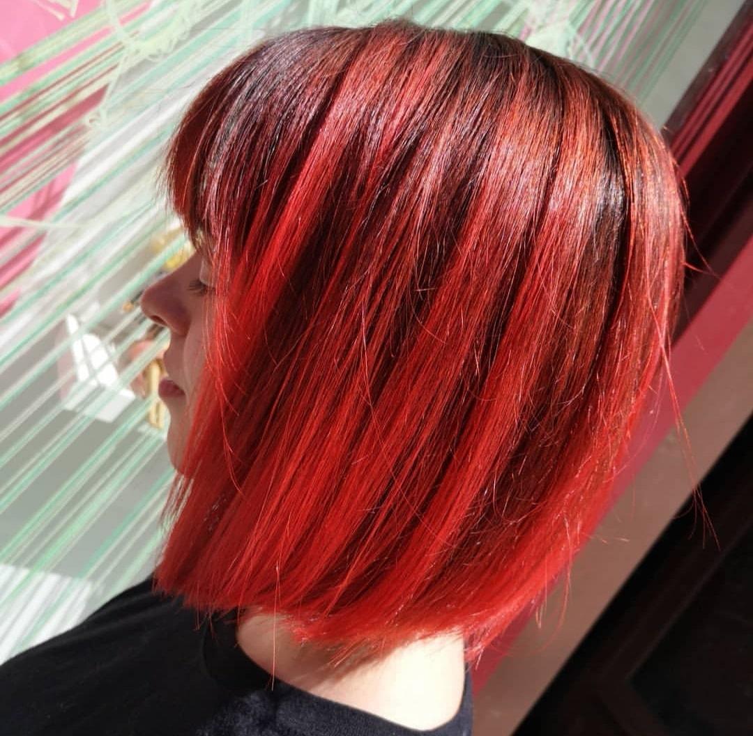Frau-Schneider-Hairstyling-in-Wien-2020-01-27_11