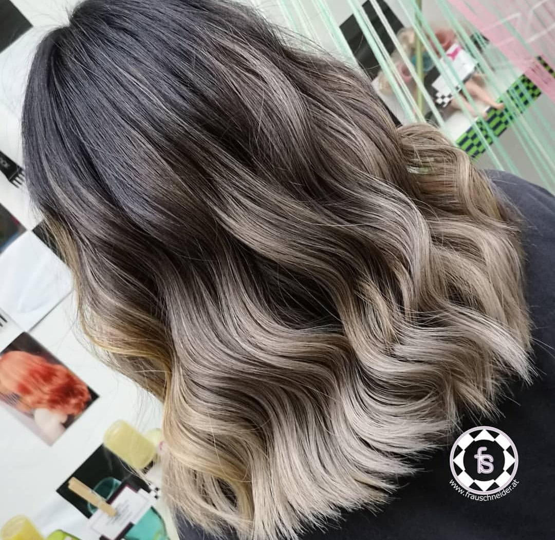 Frau-Schneider-Hairstyling-in-Wien-2020-01-27_15