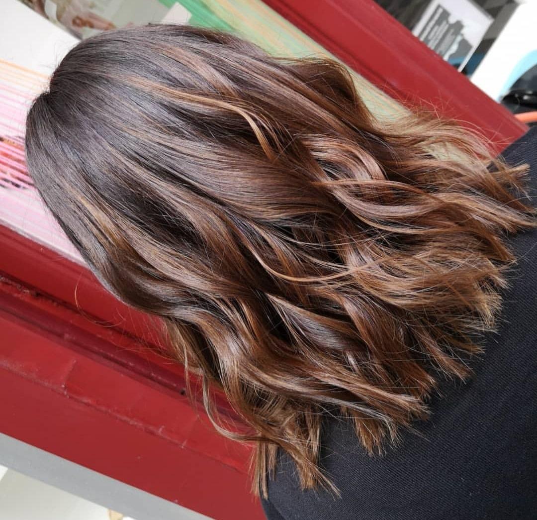 Frau-Schneider-Hairstyling-in-Wien-2020-01-27_19