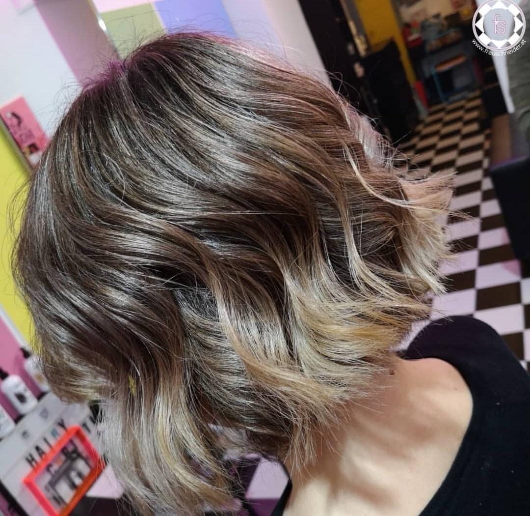 Frau-Schneider-Hairstyling-in-Wien-2020-01-27_3