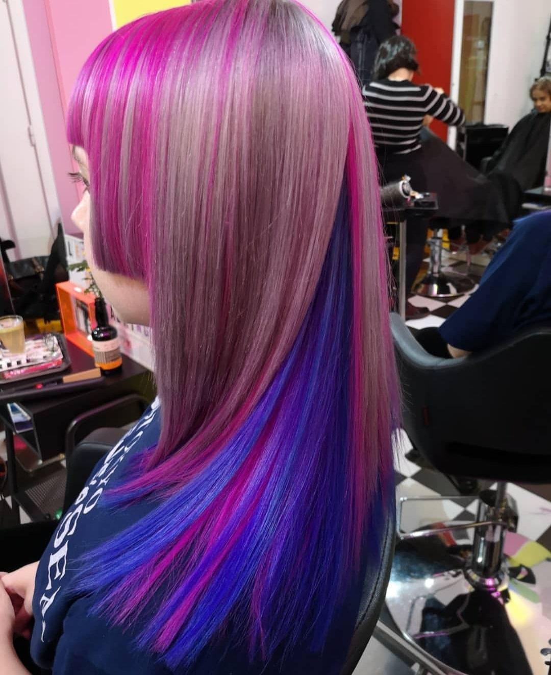 Frau-Schneider-Hairstyling-in-Wien-2020-01-27_6