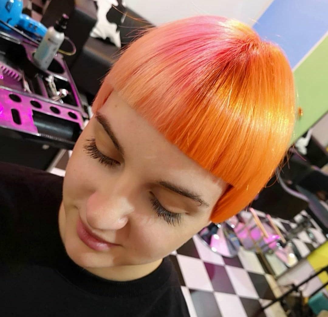 Frau-Schneider-Hairstyling-in-Wien-2020-01-27_9